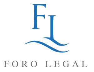 Foro Legal